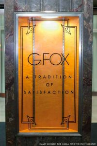 gfox-building-logo-art