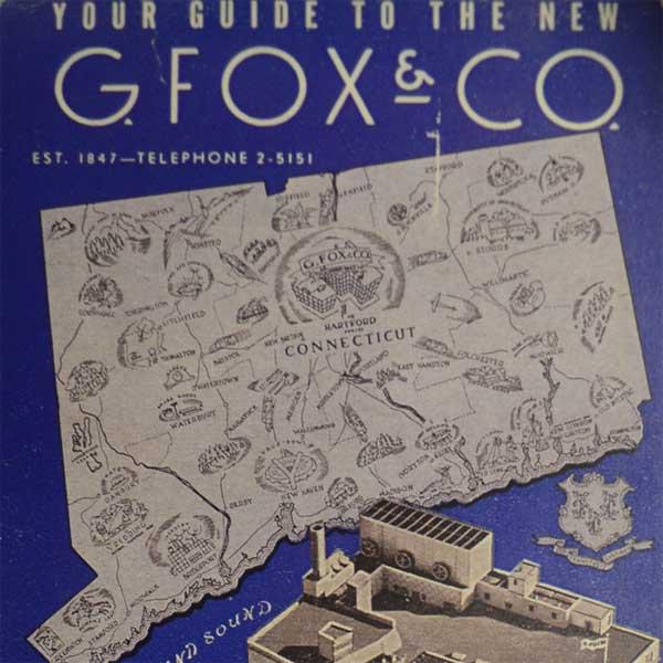 gfox-history-011