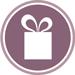 icon-gift-101