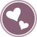 icon-hearts-101