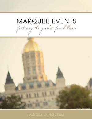marquee-corporate-event-brochure