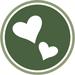 me-pr-hearts-icon