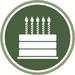 pr-icon-bar-cake-101