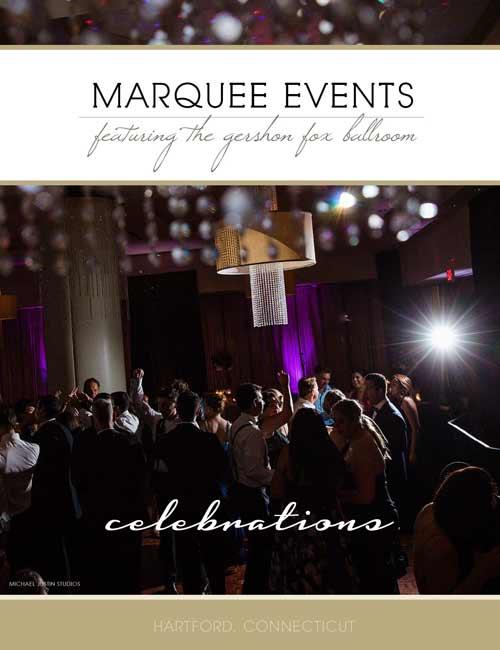 marquee-gfox-celebrations
